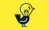 logos to buy online
