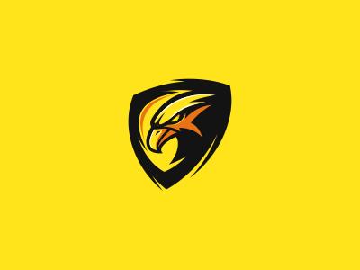 Number 01 - Logos online