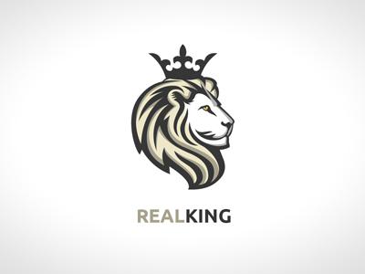Number 04 - Logos online