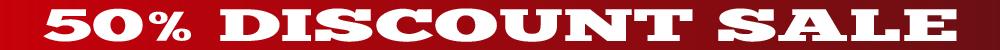 lobotz logos discount