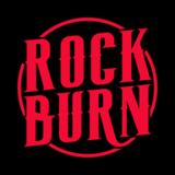 Victor Rockburn