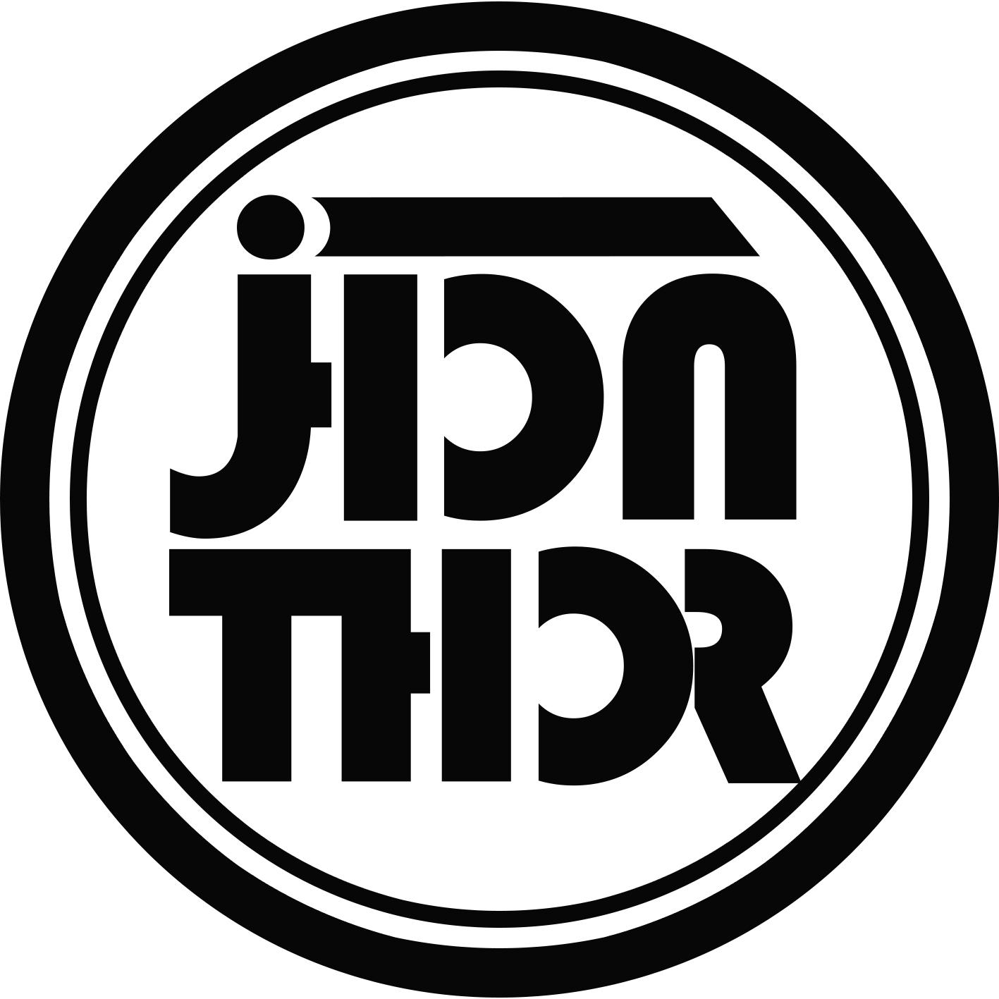 Jhon Thor Graphics