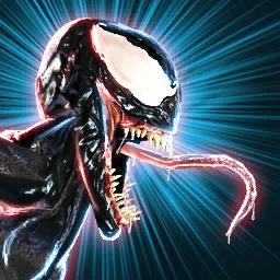 Venom Designs
