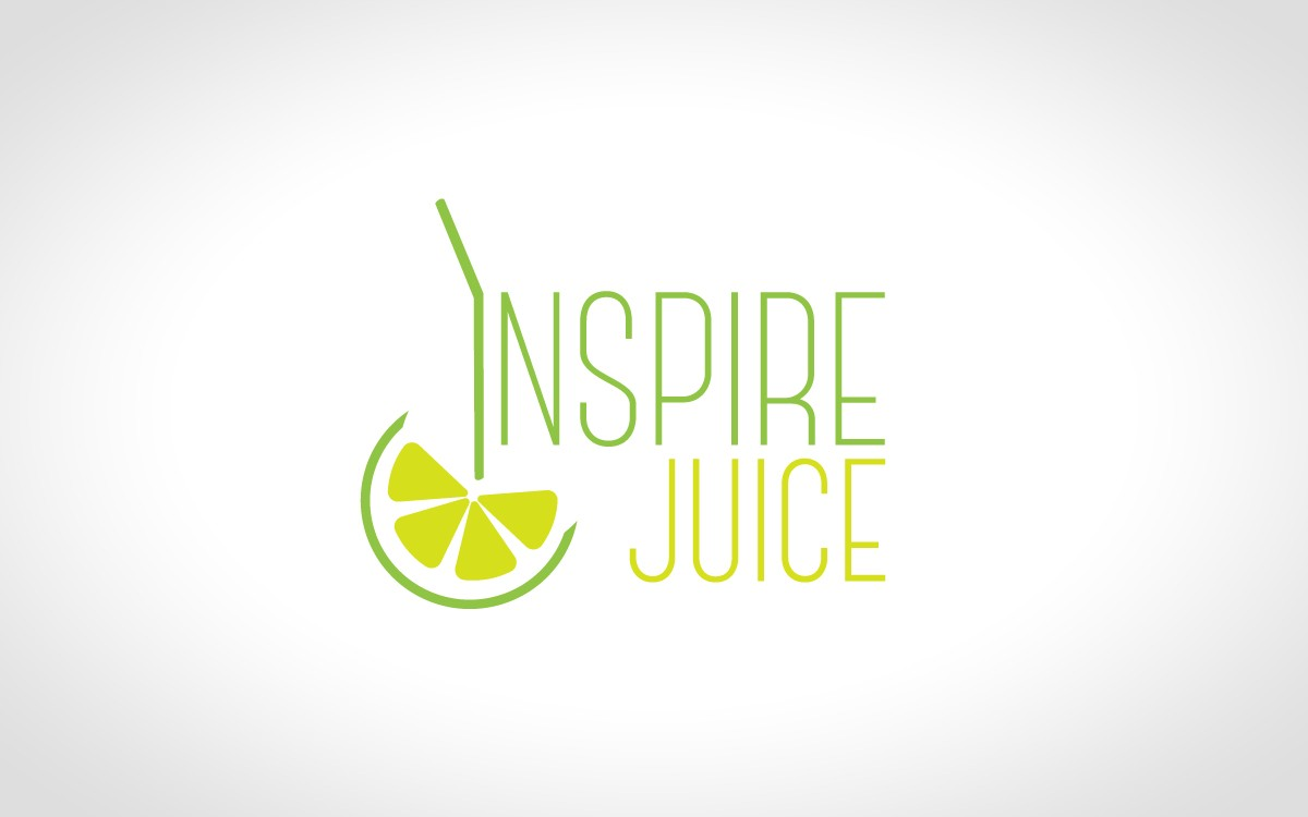 Juice Logo For Sale