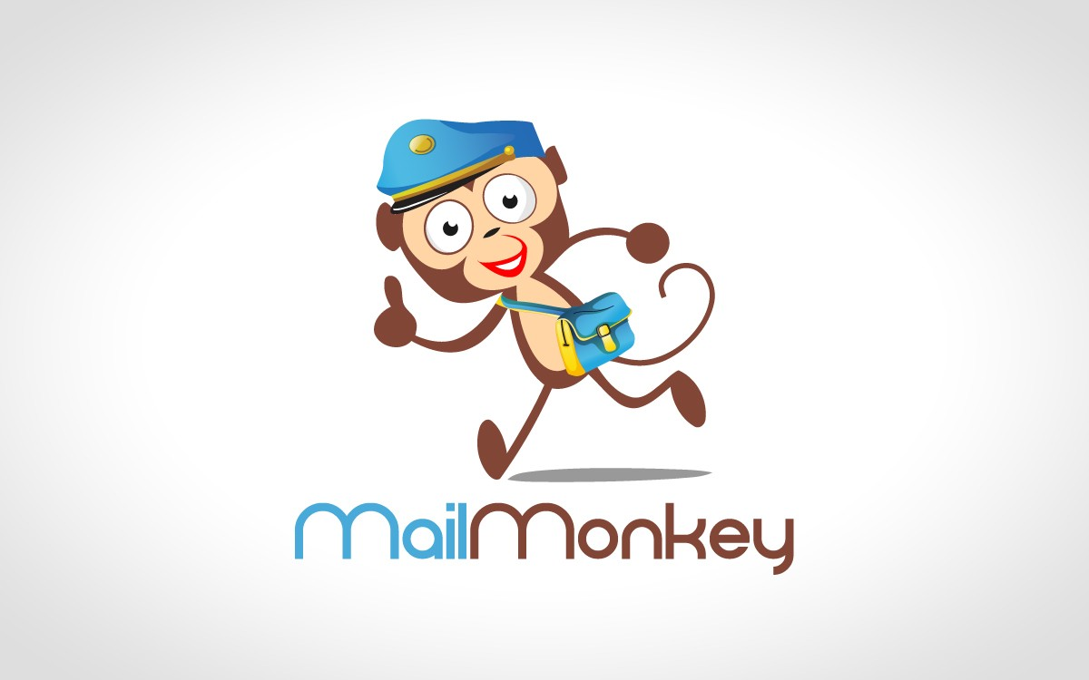 Mail Monkey