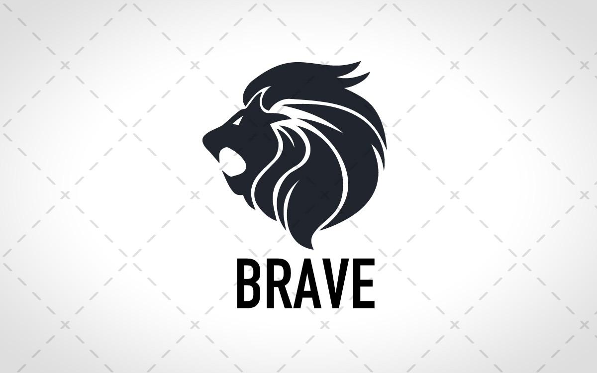 Image Result For Gaming Logo Buya