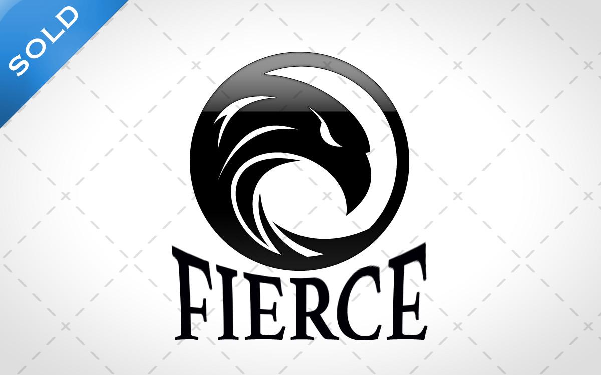 cheap falcon logo