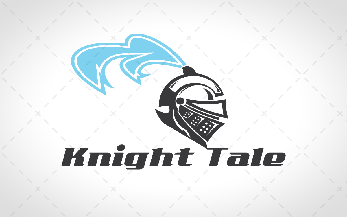 Knight Logo For Sale