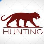 Leopard Logo For Sale