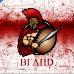 Warrior Spartan Logo For Sale