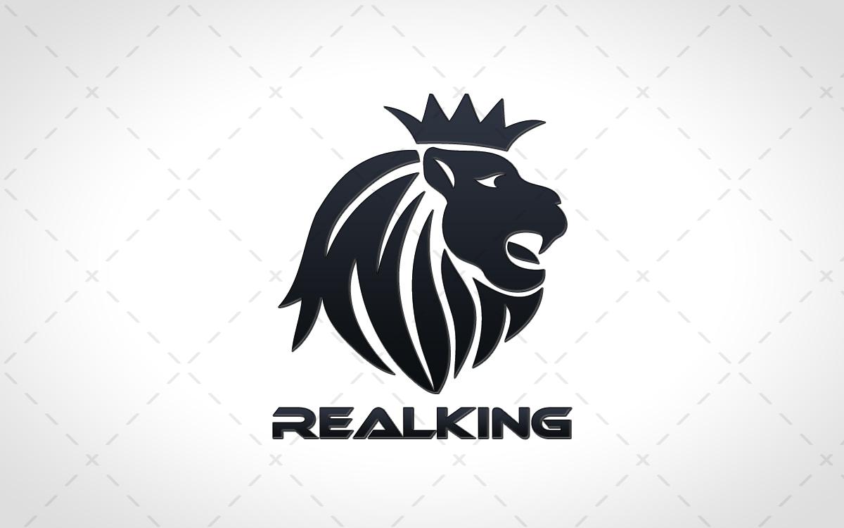 lion head logo royal lion head logo for sale lobotz