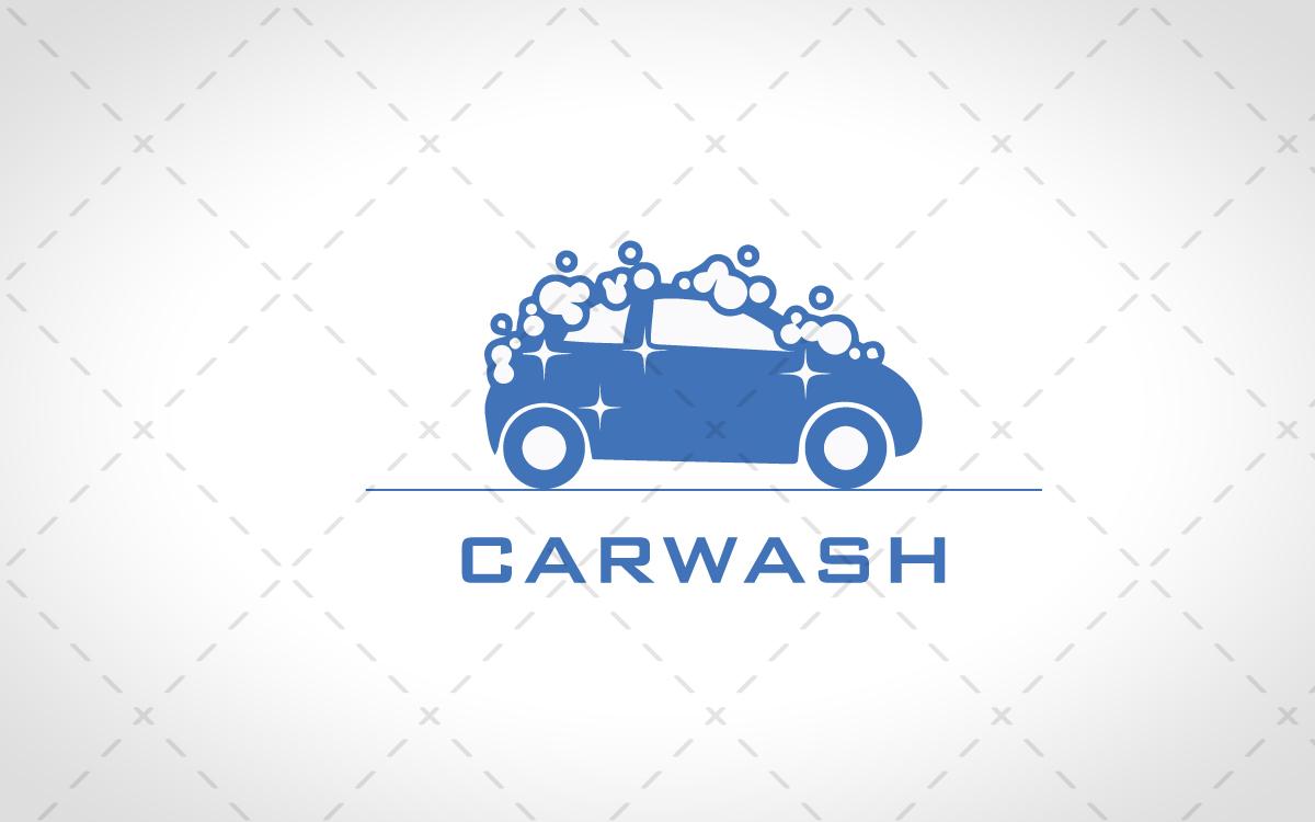 Modern Car Insurance