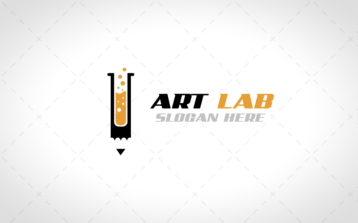 laboratory logo for sale
