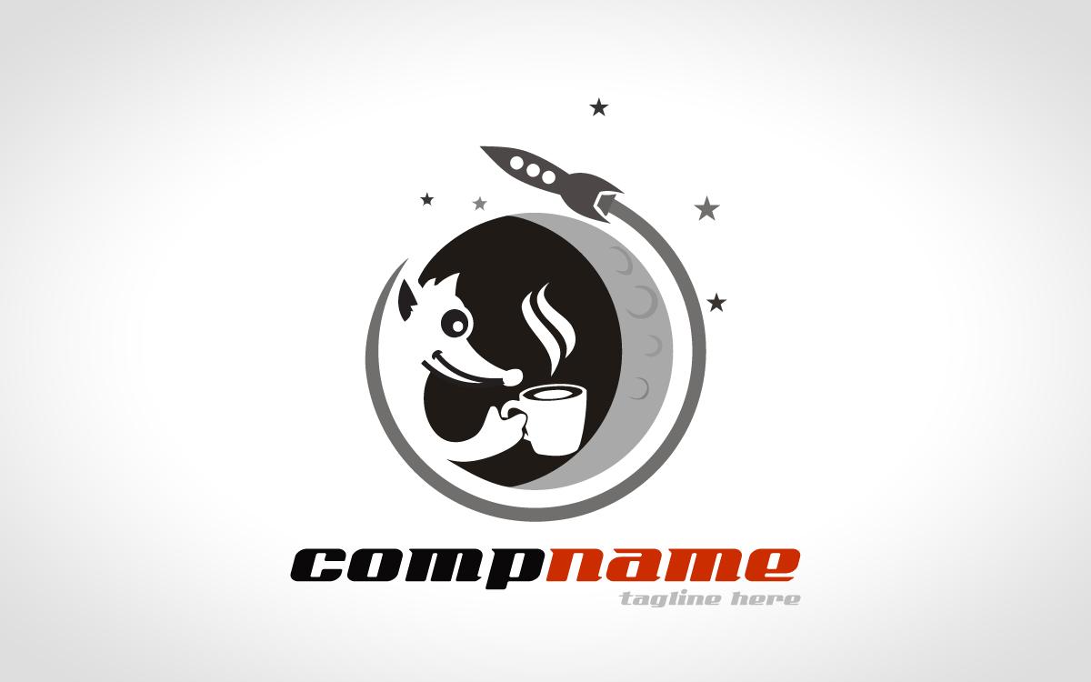 astronaut logo brand - photo #12