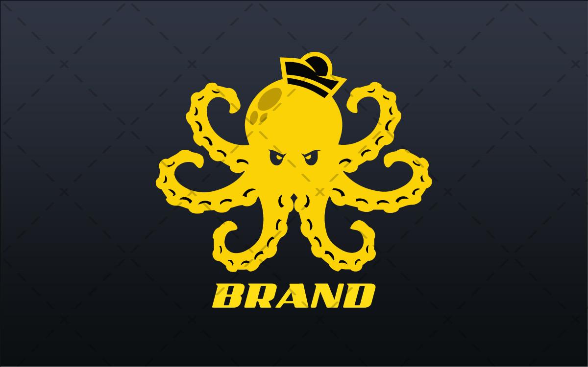 Logos for sale designs