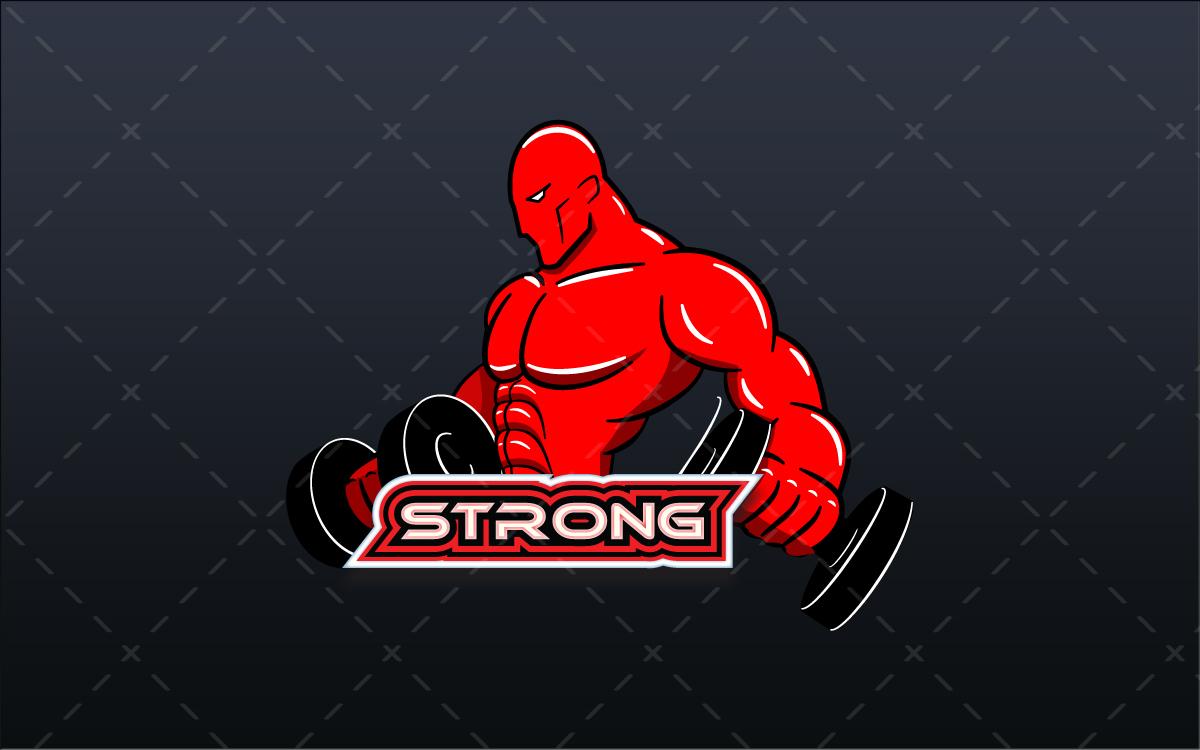 buy online bodybuilding steroids in india