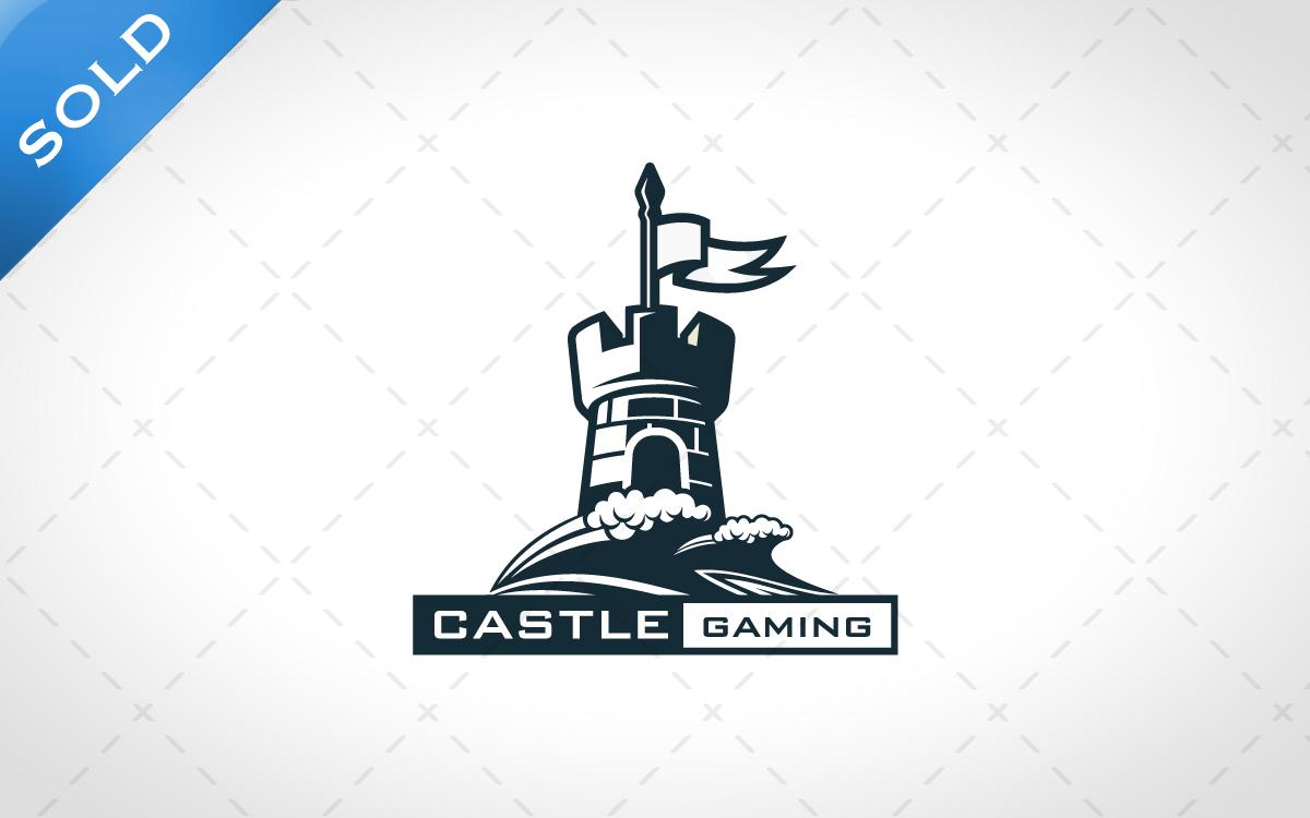 buy online casino gaming logo erstellen