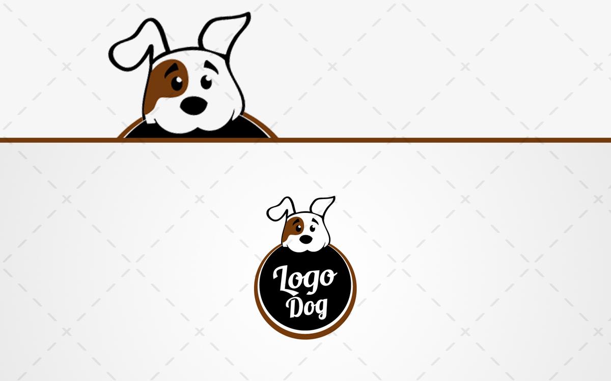 pet logos Archives - Lobotz