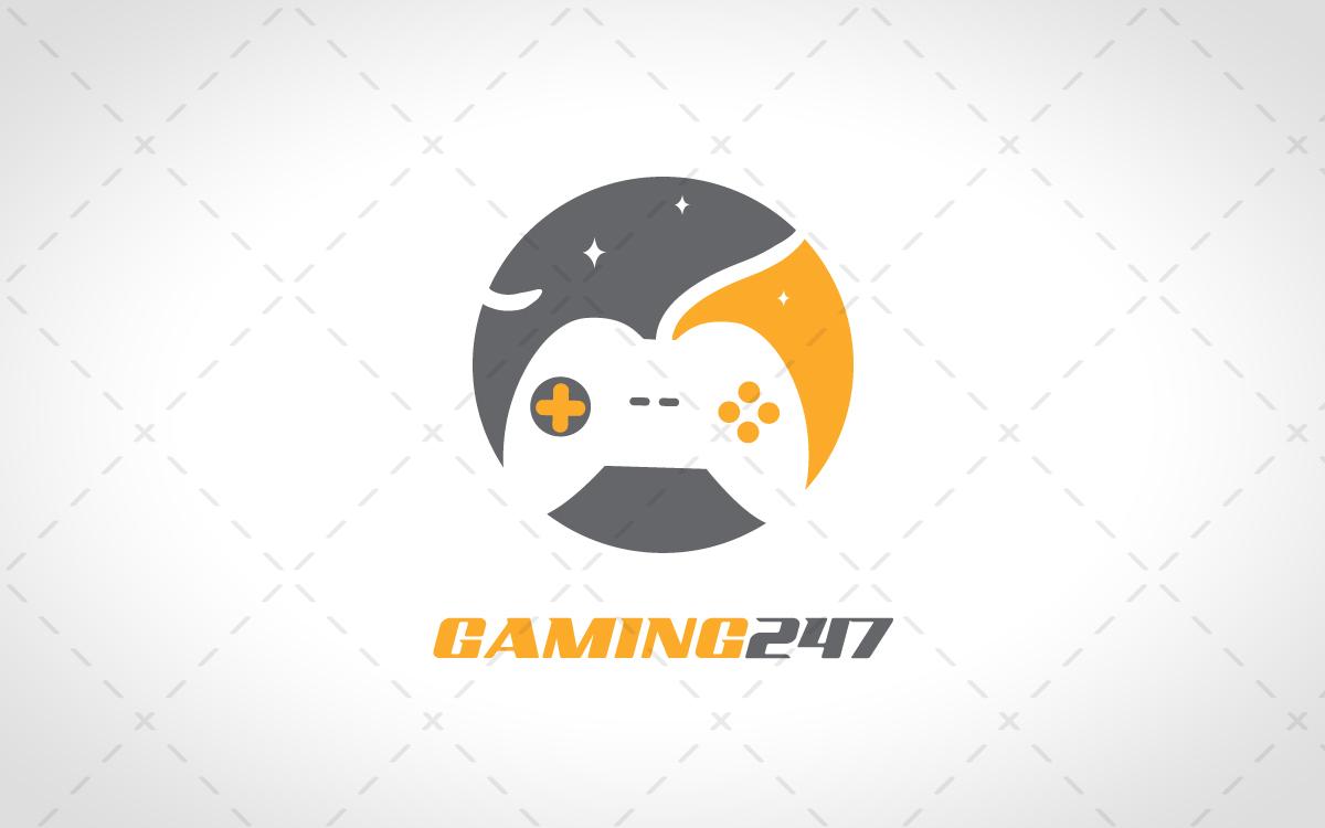 Image Result For Gaming Devil Logo