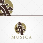 Musical Logo | Exclusive Musical Logo For Sale