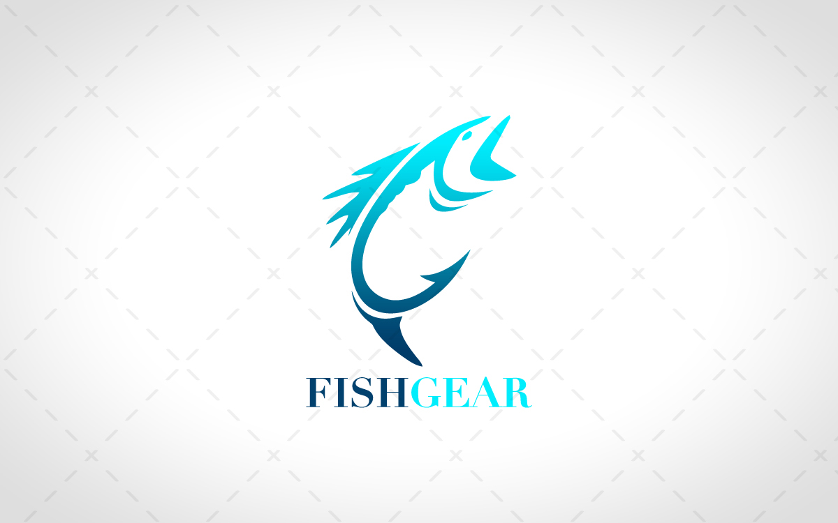 Pre Designed Logos For Sale