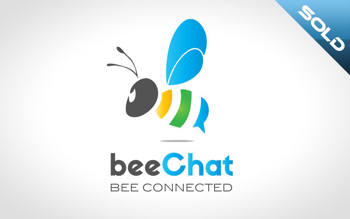 gratis chatten nl live sex chat kostenlos