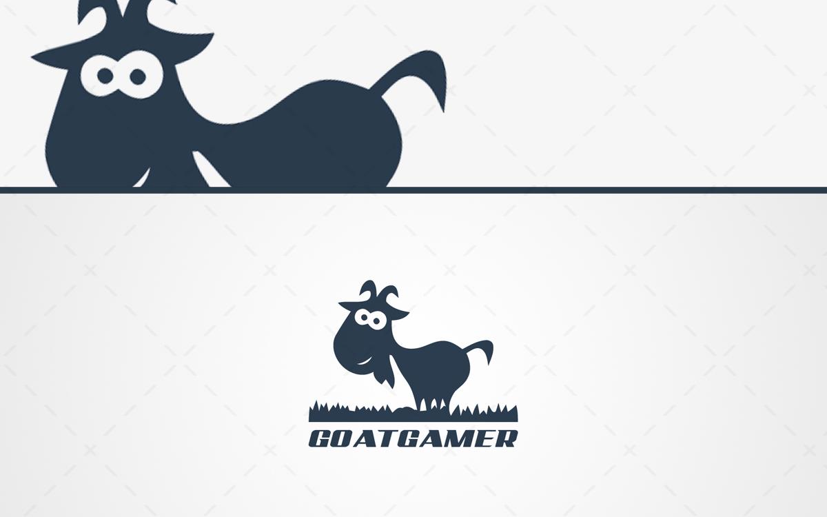 sheep gaming logo