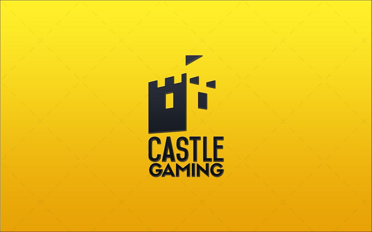 Image Result For Gaming Logo Design