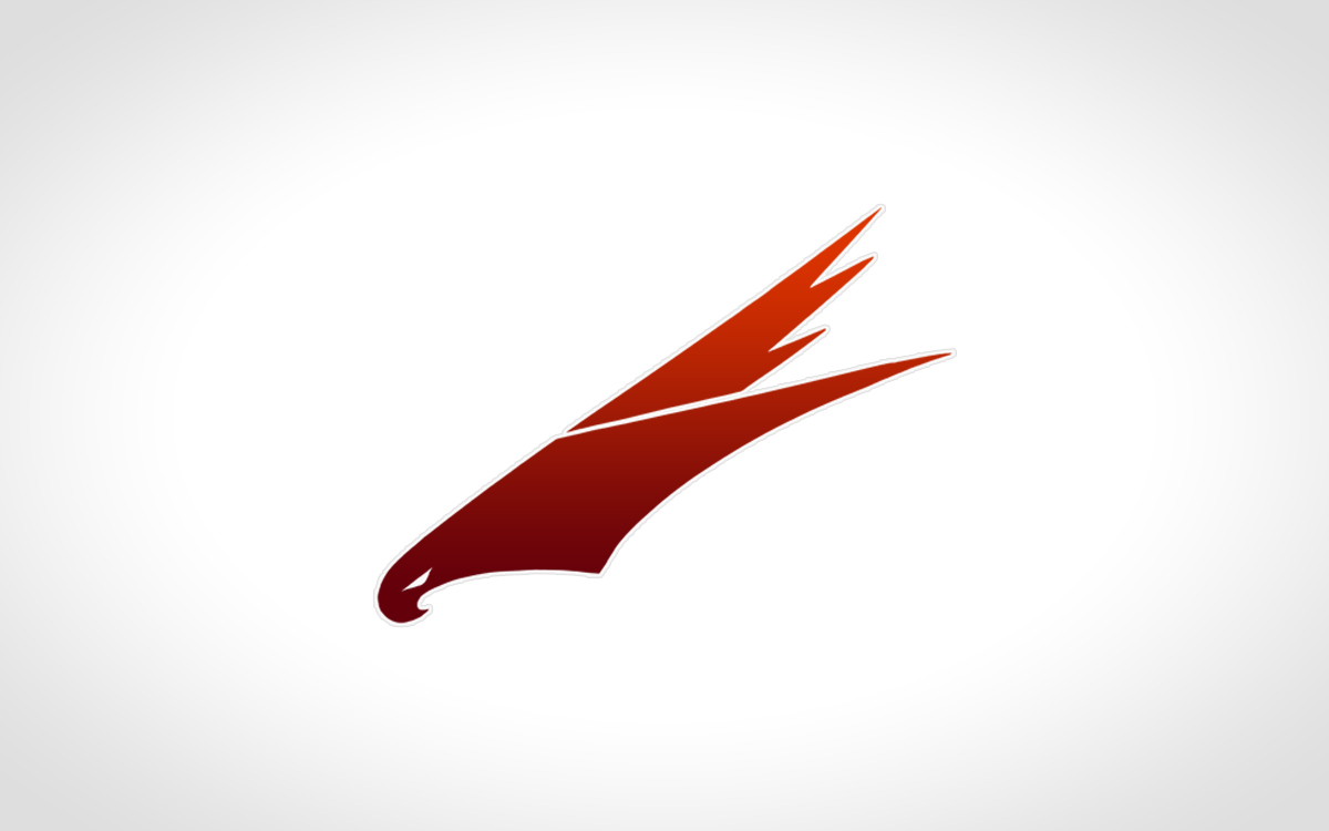 falcon logo for sale ready made logos for sale download online