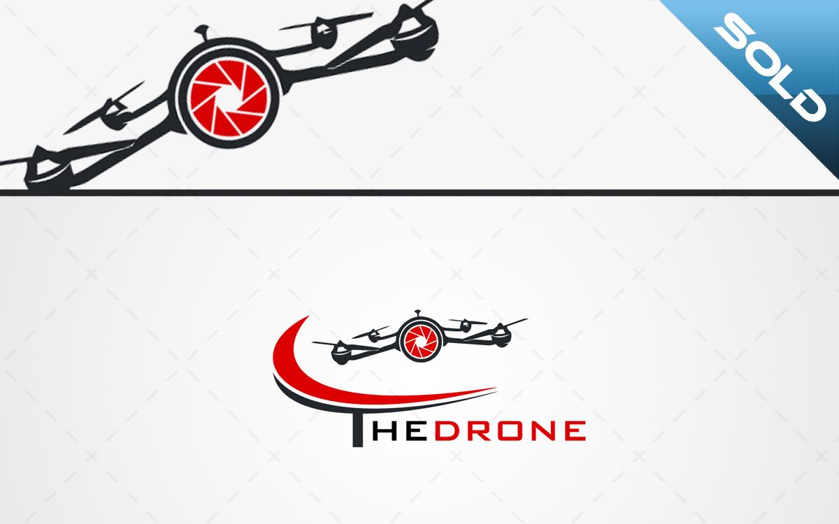 Cheap Pre Designed Logos