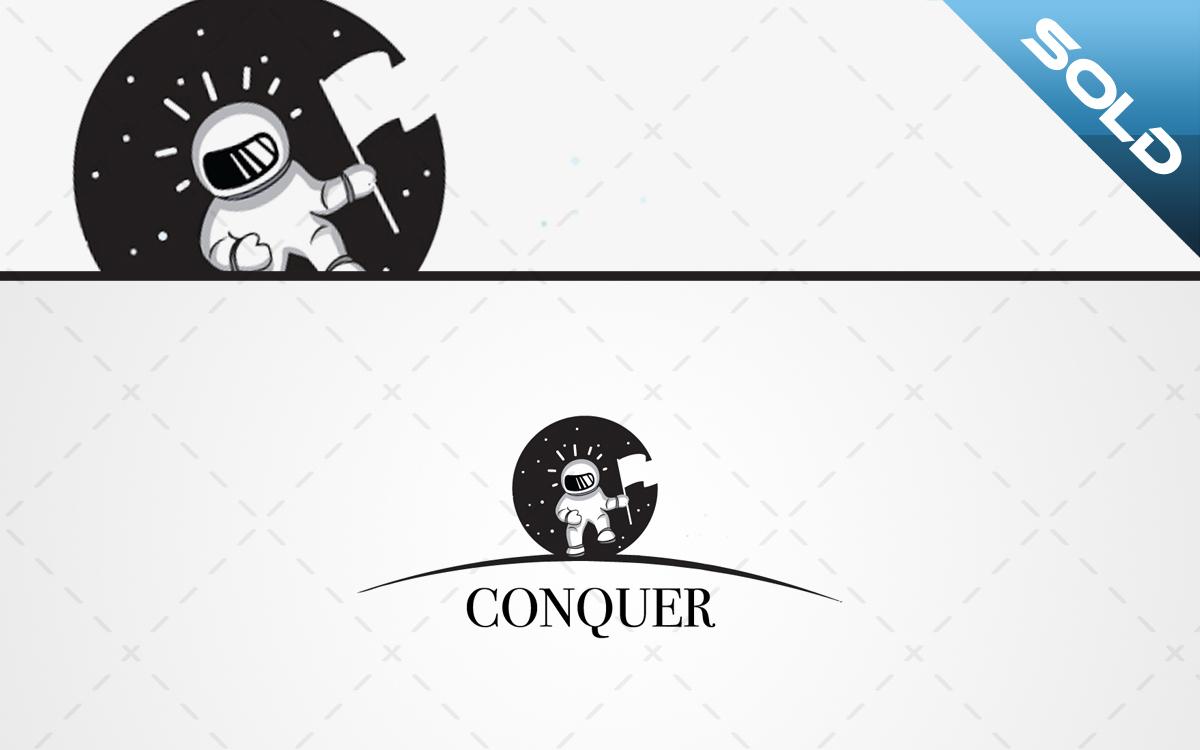 astronaut logo brand - photo #15