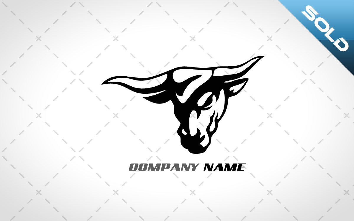 ox logos for sale
