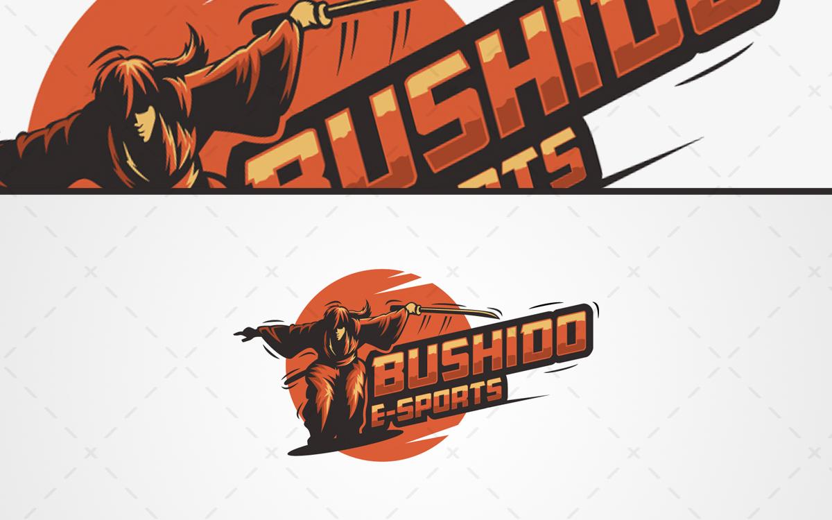 esports ninja logo
