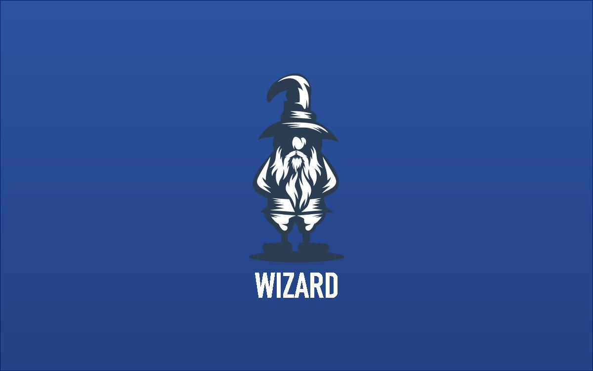 Image Result For Gaming Logo To Buya
