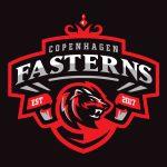 eSports Lion Logo For Sale  Lion Mascot Logo
