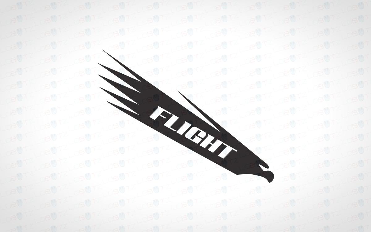 eagle Logo Design  BrandCrowd