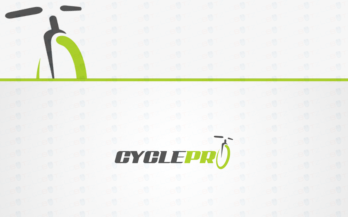 cycle logo for sale
