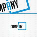 Modern & Creative Business Logo For Sale