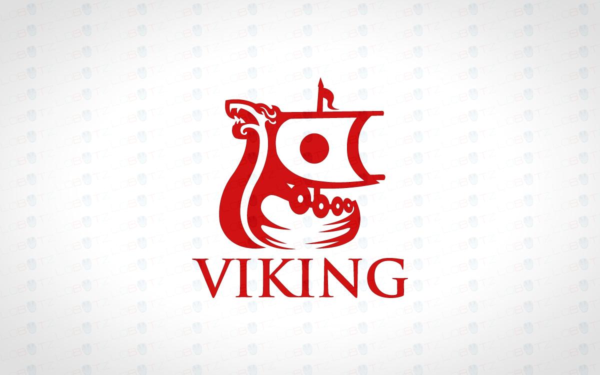 Viking Brand