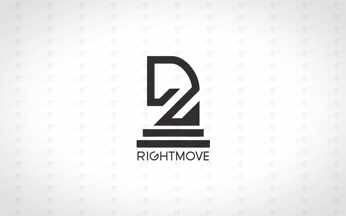 chess logo for sale chess knight piece logo lobotz