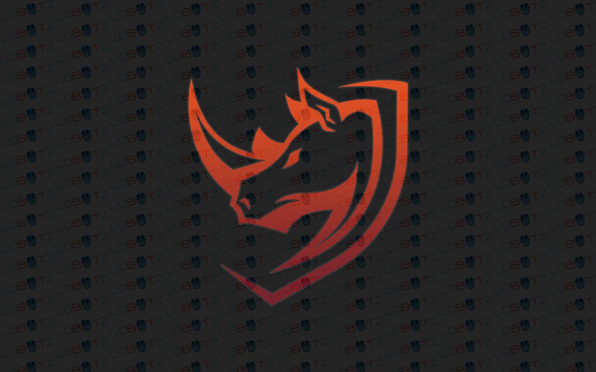Image Result For Gaming Logo For Sale