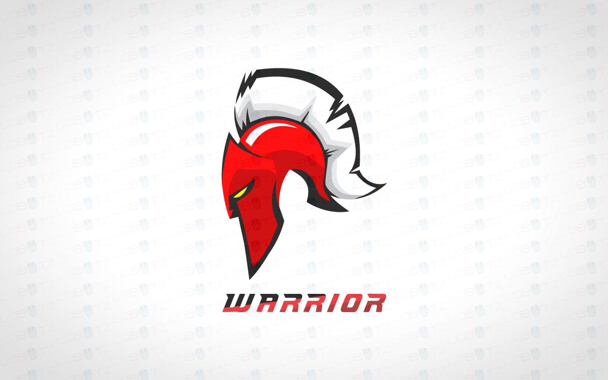 amazing spartan head logo for sale gladiator logo lobotz rh lobotz com gladiator mascot svg gladiator locomotives for sale