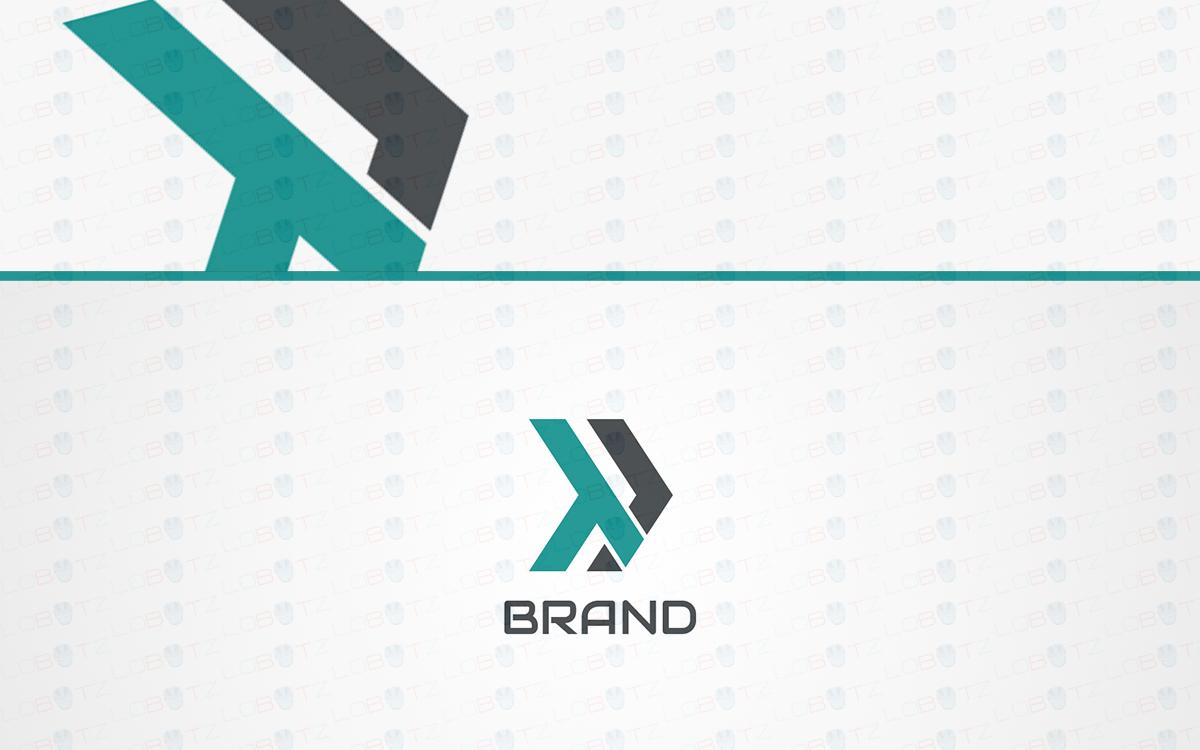 brand logo to buy online