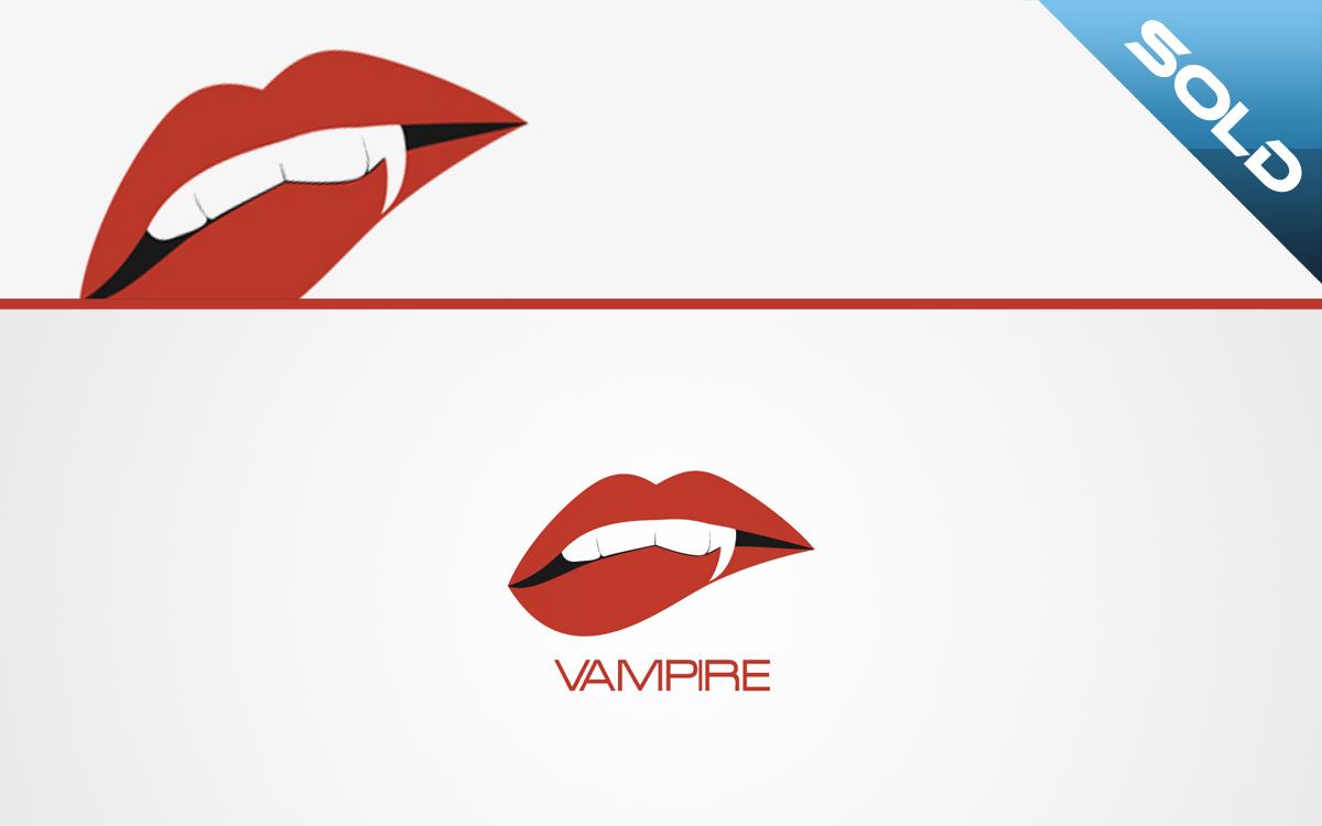 Lips Logo For Sale