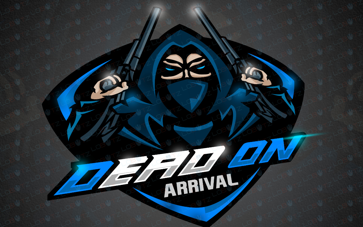 esports logo to buy online