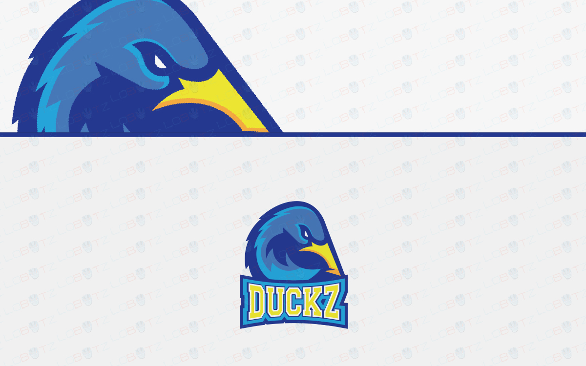 esports logo for sale