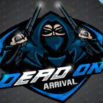 Spectacular ESports Logo | Spectacular Mascot Logo For Sale