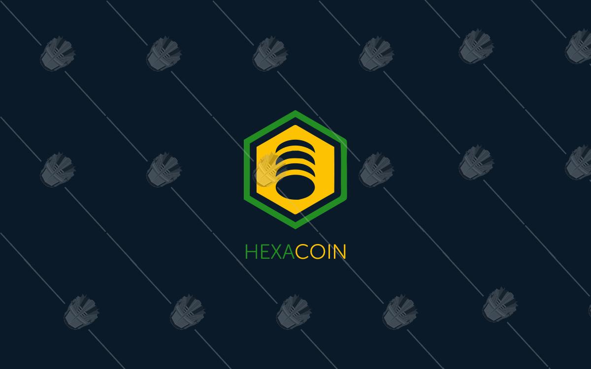 digital coins logo for sale bitcoin logo