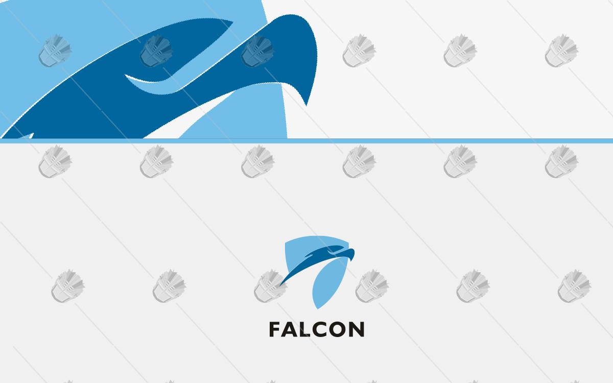 falconlogo for sale