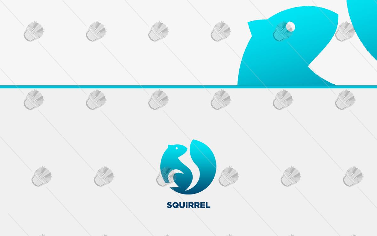 squirrellogo for sale